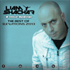 Liam Shachar - The Best of Elevations '2013' (2 hour special)