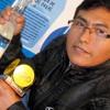 Entrevista a Edgar Romero - Día del Periodista 2013