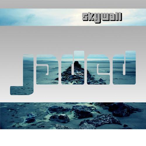 Jaded (Original Mix)