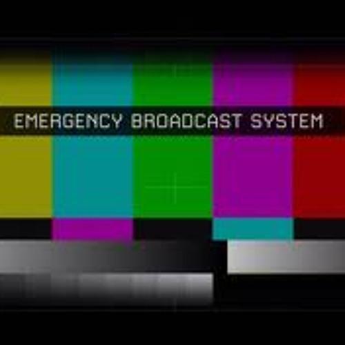 KONE - EMERGENCY SYSTEM