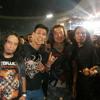 Metallica - Enter Sandman (Live In Jakarta)