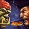 Download Warcraft 2 Medley Mp3