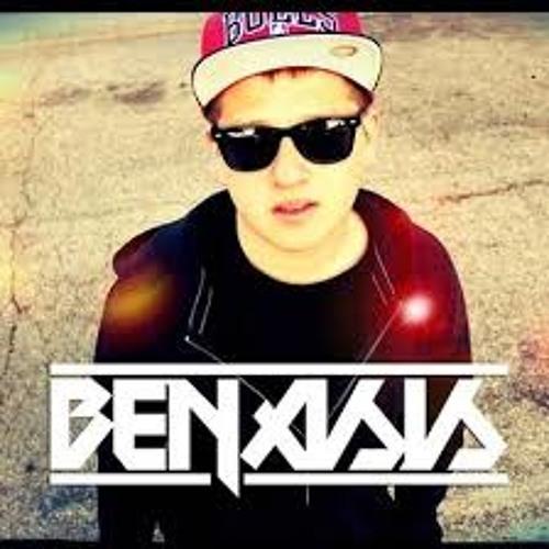 Benasis-Funked Future