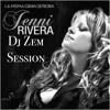 La Gran Señora Jenni Rivera Session DjZem [ Free Download ]