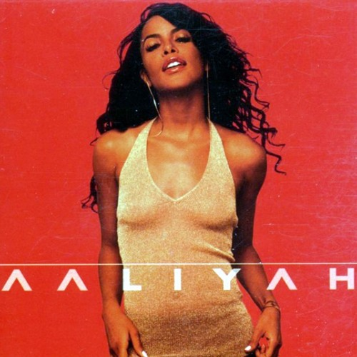 Aaliyah - One in a Million (Cojacked)
