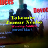 Song From Hell by Takesure Zamar Ncube and Worship Addicts