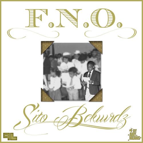 F.N.O. [prod. by A.O.]