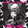 Download DON'T CRY PAULA - FANG FACE Mp3