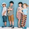 C! C! C! sings Blur - Girls & Boys
