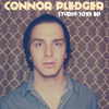 Landslide - connor pledger (fleetwood mac - soul version) mp3