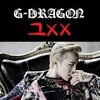 That XX - G-dragon //cover//