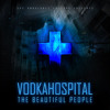VODKAHOSPITAL - The Beautiful People (Marilyn Manson Cover)
