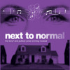 Light - Next to Normal - final Broadway performance