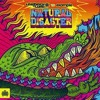 Remix of Laidback Luke VS Example - Natural Disaster. - Preview MP3 Download