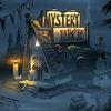 Fright Night - Mystery Shack