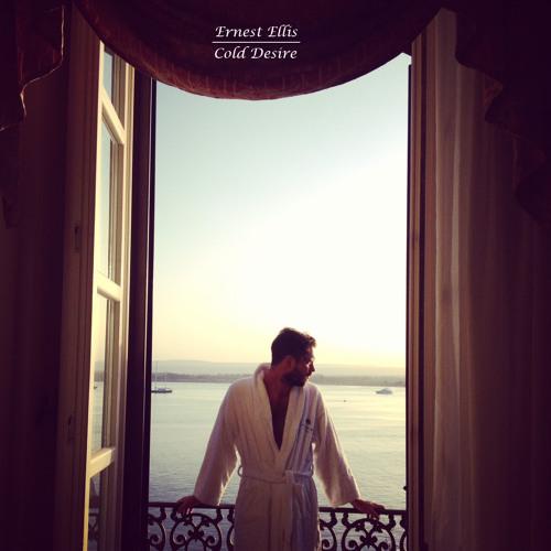 Ernest Ellis - 'Shine Like Me'