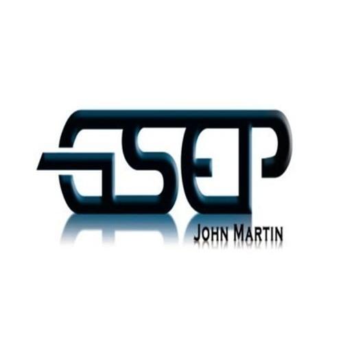 GSEP - The Emotions Show - Episode 6 - DE Radio - 29-06-2012
