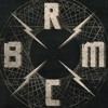 Black Rebel Motorcycle Club - Devil In The Back Seat (from NCIS Los Angeles Soundtrack)