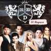 RBD - Wanna Play (Reggaeton)