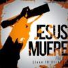 """Juan 19.31-42 """"La Majestad de la Cruz."""" [Jesús Muere. Parte 2]"""