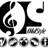 OldStyle - No Me Falles