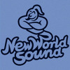 New World Sound - Genie [Free Download]