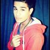 Asim Azhar Nd Mickey Singh I M In Love