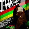 2014 I-Wayne Mix CD (Mix by Nova)