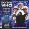 Doctor who - The Light at the end - Overture - The Beginning 1963