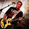 Let There Be Talk EP72: Steve Jones/Sex Pistols/Ian Edwards
