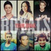 Royals (a Lorde cover) PTX version by #TeamJudas mp3