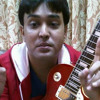Dost Begaraj Bano Aisa (Friendship Song) - Hindi Original Composition