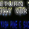 . LUNGI DANCE( HONEY SINGH)CRAZY BASS MIX DJ YASH PUNE & DJ SAGGY
