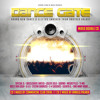 Denis The Menace & Alexey Romeo Feat. Fml - Talking About Love (Chris Montana Remix)