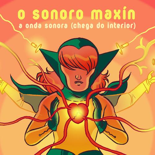 O Sonoro Maxín