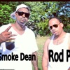 Right now feat. Smoke Dean