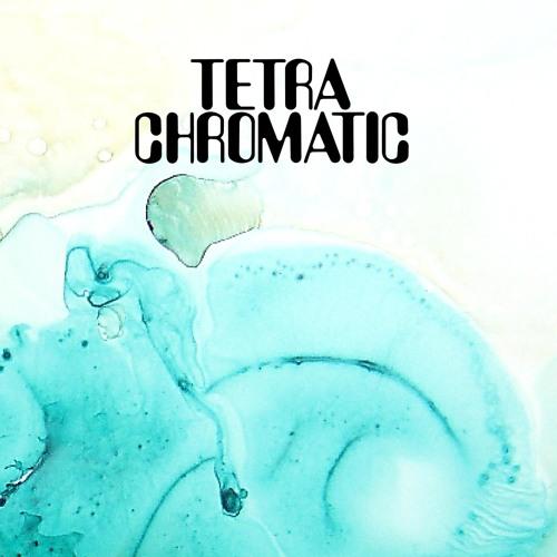 TETRA-CHROMATIC
