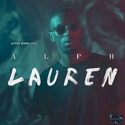 Alpha Wann feat. Caballero - Los Pistoleros De La Noche