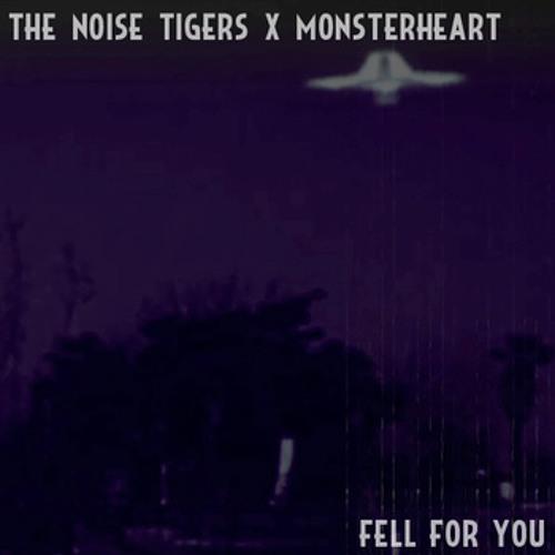 Fell For You (feat. Monsterheart)