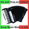 Cinema Italiano - Italian film music tribute