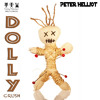 OBJECTIF STARWAY ==> PETER HELLIOT - Dolly Crush (Extended Mix)