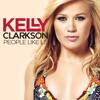 Kelly Clarkson - People Like Us (RoohSiilva Remix 2k14)