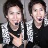 Kyuhyun Super Junior - The Way To Break Up Cover