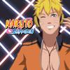 Bijuu Kazoe Uta! (Cancion De Los Bijuus) - Naruto Shippuden (TheJoker - Anime Nya)