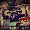 Om Shanti Om [A Super Desi Tribute to Bollywood] Cover EP - SPUNK!