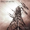 RING OF MYTH - Half Wing - from the Weeds album