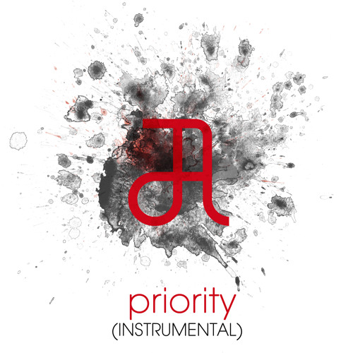 Circle Of Alchemists - Priority (Instrumental) *Free Download*