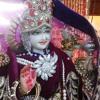 Nahi reesa (Raju Akhnooria)
