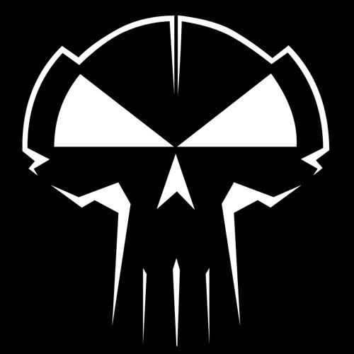 Rotterdam Terror Corps - No Happy Shit