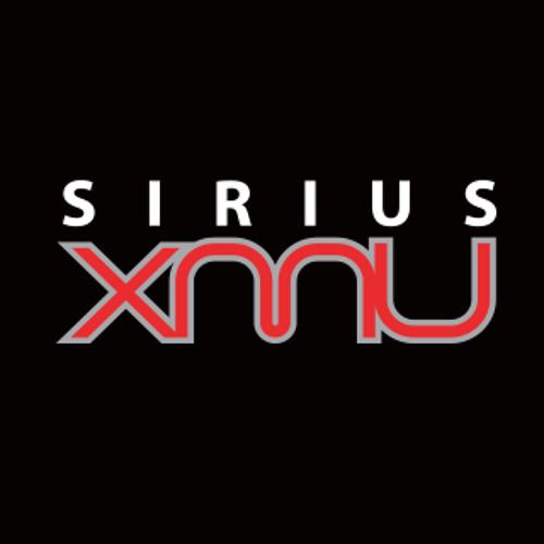 San Fermin covers The Strokes' Heart In A Cage on SiriusXMU